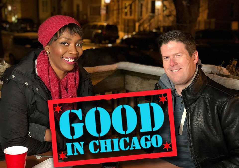 Good In Chicago