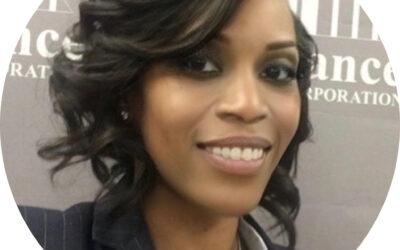 Black Women Who Dominate The Real Estate Industry: Meet Darlene Morris
