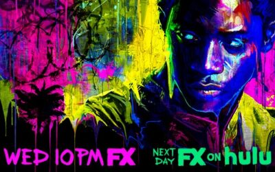 """SnowFall"" FX crime drama returns for a jaw dropping fourth season"